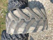 Pirelli 600/65R28 Reifen