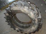 Pirelli 600/65X34 Reifen