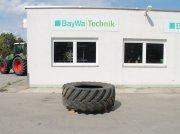 Reifen του τύπου Pirelli 650/65 R38, Gebrauchtmaschine σε Straubing