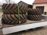 Reifen des Typs Pirelli 650/65 R42, Gebrauchtmaschine in Greding