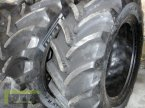 Reifen des Typs Pirelli 650/65R42 PHP 65 in Homberg (Ohm) - Maul