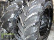 Pirelli 650/65R42 PHP 65 Abroncsok