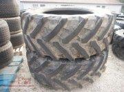 Reifen типа Pirelli 650/65R42  TM800, Gebrauchtmaschine в Erbach / Ulm