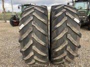 Reifen του τύπου Pirelli 650/65R42, Gebrauchtmaschine σε Rødekro