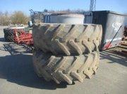 Reifen типа Pirelli 650/85-R38, Gebrauchtmaschine в Vinderup