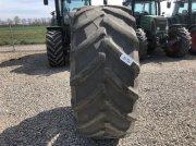Reifen του τύπου Pirelli 710/70 R38, Gebrauchtmaschine σε Rødekro
