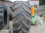 Reifen типа Pirelli 710/70R38, Gebrauchtmaschine в Aabenraa