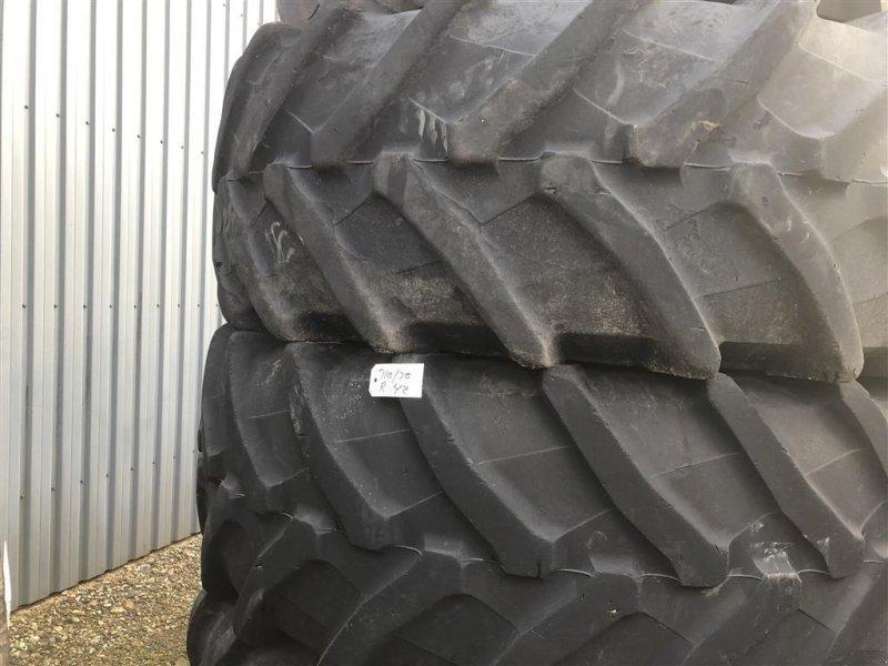 Reifen типа Pirelli 710/70R42, Gebrauchtmaschine в Brørup (Фотография 1)