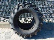 Reifen του τύπου Pirelli 7.50-16 AS, Neumaschine σε Gross-Bieberau