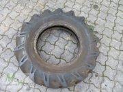 Reifen типа Pirelli 7.50-16, Gebrauchtmaschine в Markt Schwaben