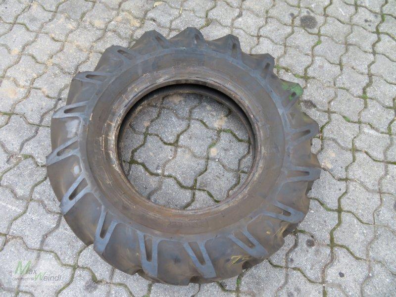 Reifen des Typs Pirelli 7.50-16, Gebrauchtmaschine in Markt Schwaben (Bild 1)