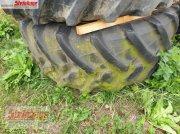 Pirelli Reifen 710/70R38 Reifen