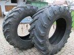 Reifen типа Pirelli TM 800 в Gondelsheim