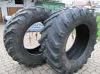 Reifen typu Pirelli TM 800 w Gondelsheim
