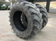 Pirelli TM 900 710/70 R42 Шина