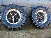 Reifen του τύπου Pirelli TM600 520/85R38, Gebrauchtmaschine σε Ootmarsum