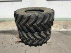 Reifen des Typs Reifen 480/65R24 in Straubing