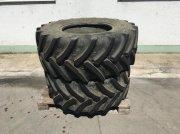 Reifen des Typs Reifen 480/65R24, Gebrauchtmaschine in Straubing