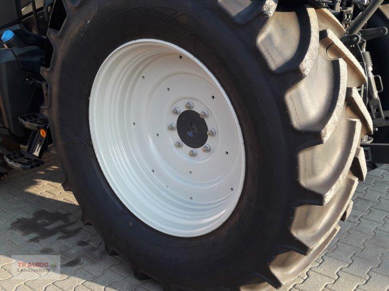 Reifen des Typs Reifen 540/65R28+650/65R38 Mitas, Neumaschine in Mainburg/Wambach (Bild 1)