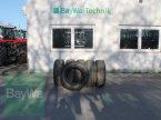 Reifen des Typs Rigdon 385/65 R22.5 in Straubing