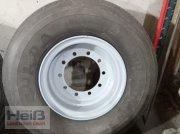 Reifen a típus Semperit 365/80R20, Gebrauchtmaschine ekkor: Merkendorf