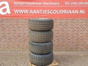 Reifen tipa Sonstige -, Gebrauchtmaschine u Goudriaan