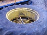Reifen типа Sonstige -, Gebrauchtmaschine в Goudriaan