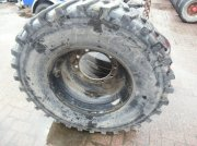 Reifen typu Sonstige -, Gebrauchtmaschine w Goudriaan