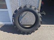 Reifen типа Sonstige 11.2 R28, Gebrauchtmaschine в Holstebro