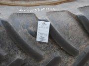 Reifen des Typs Sonstige 13,6-28, Gebrauchtmaschine in Grindsted