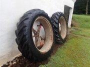 Sonstige 13,6 X38 Reifen