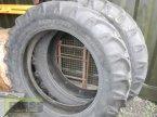 Reifen des Typs Sonstige 13.6-38/8 MALHOTRA in Homberg (Ohm) - Maul