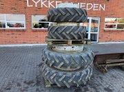 Reifen del tipo Sonstige 14.9-38, Gebrauchtmaschine en Gjerlev J.