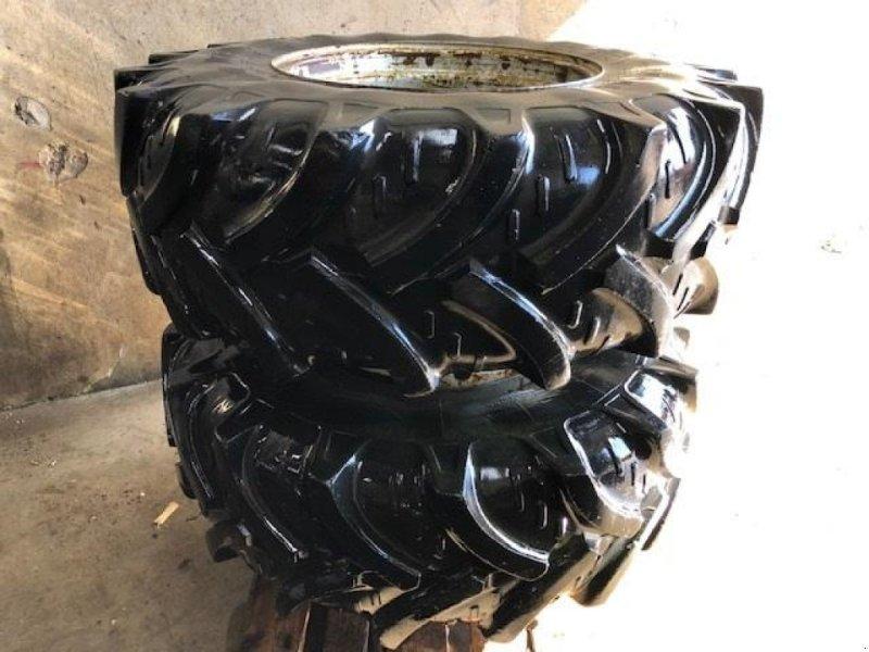 Reifen типа Sonstige 16,9  24, Gebrauchtmaschine в Gjerlev J. (Фотография 1)
