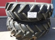 Reifen типа Sonstige 16,9X34, Gebrauchtmaschine в Hobro
