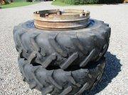 Sonstige 18,4R38 prisen er for 2 stk Reifen