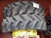 Reifen типа Sonstige 18,4x38, Gebrauchtmaschine в Hobro
