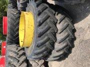 Reifen типа Sonstige 2 stk. 18,4R38, Gebrauchtmaschine в Rødekro