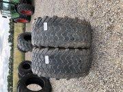 Reifen типа Sonstige 20,5R22,5, Gebrauchtmaschine в Rødekro