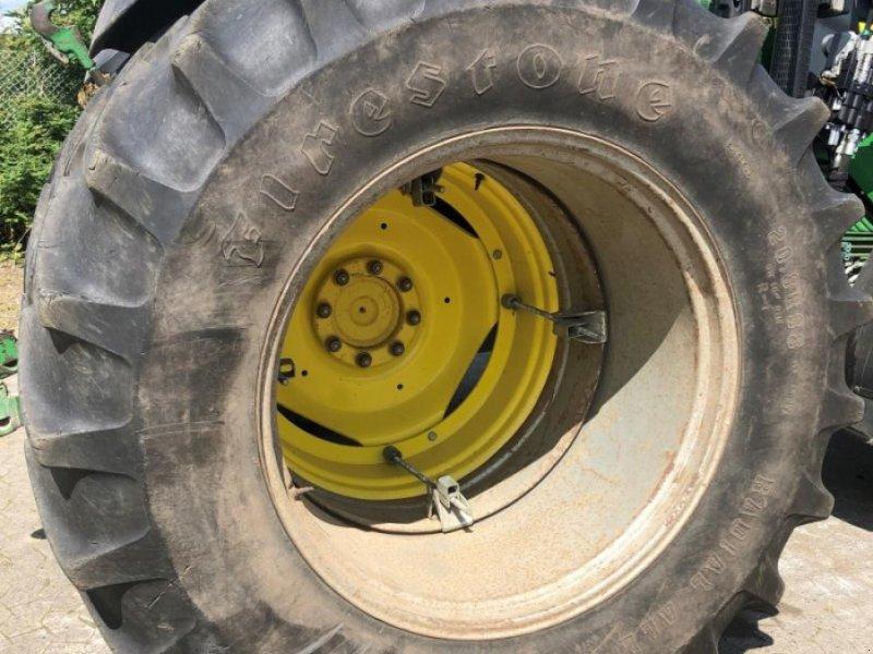 Reifen типа Sonstige 20,8 X 38, Gebrauchtmaschine в Middelfart (Фотография 1)