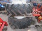 Reifen типа Sonstige 20,8R42 в Vinderup