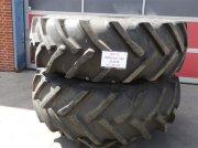 Reifen типа Sonstige 20,8X38, Gebrauchtmaschine в Hobro