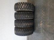 Reifen типа Sonstige 20.5R25, Gebrauchtmaschine в Lintrup