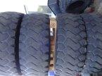 Reifen des Typs Sonstige 23,5-25 in Kirchanschöring