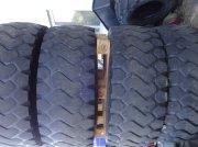 Sonstige 23,5-25 Reifen