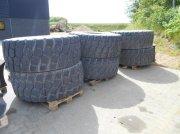 Reifen типа Sonstige 23.5R25, Gebrauchtmaschine в Roslev