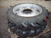 Reifen a típus Sonstige 270/95 R32 TAURUS, Gebrauchtmaschine ekkor: Vehlow