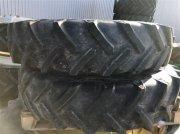 Reifen tip Sonstige 270/95X32 RADODLINGSHJUL, Gebrauchtmaschine in