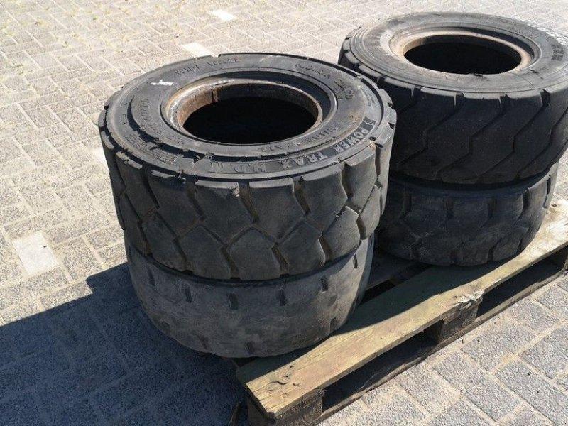Reifen типа Sonstige 27x10 R12, Gebrauchtmaschine в Leende (Фотография 1)
