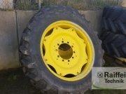 Sonstige 300/95R52 + 320/85R36 Reifen